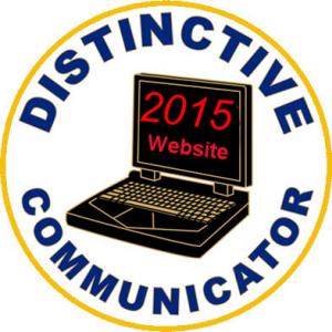DCAweb2015