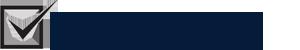 Click here to join Sarasota Power & Sail Squadron