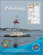 piloting_cover