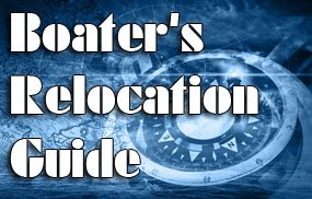 Boater's Relocation Guide Sarasota FL