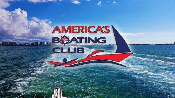 Sarasota Power & Sail Squadron Boating Courses